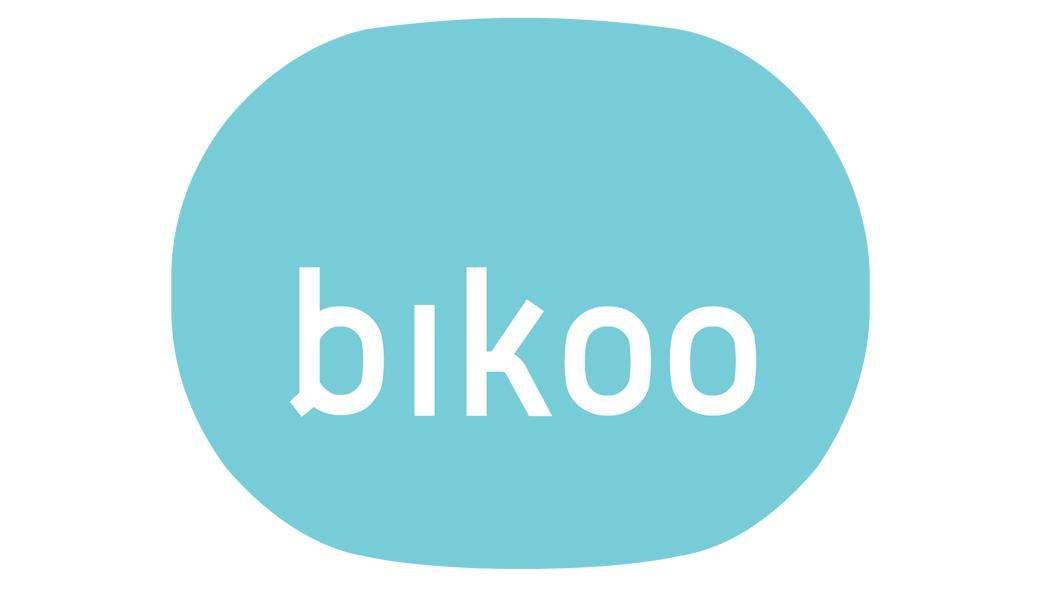 bikoo_logo